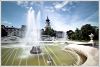 Fotka izleta- Mađarska - Davorin Mance .jpg
